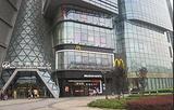 北辰购物中心(北苑路店)
