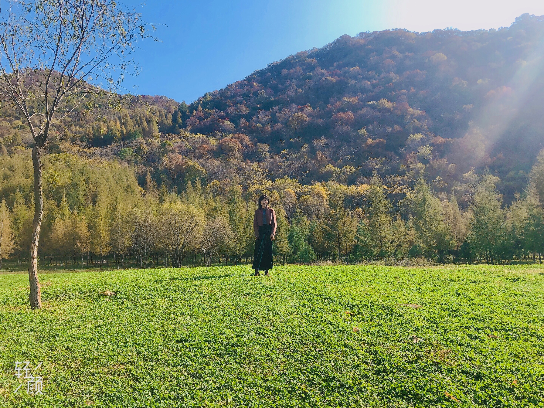本溪关山湖2日游
