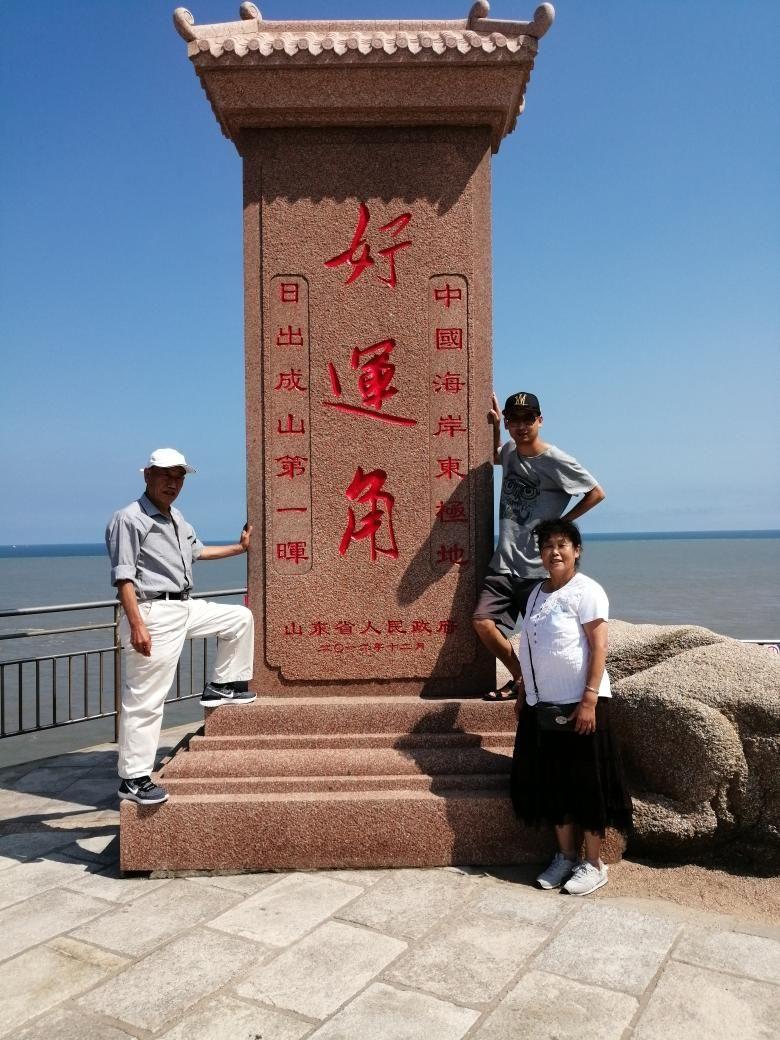 追寻齐鲁文明起源,遥望胶东沧海鲸波!山东九日青岛、烟台、威海、淄博、青州