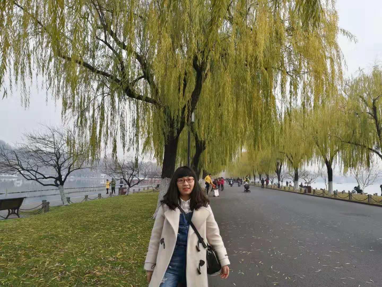 上海-苏州-杭州三日行,穷游的看过来
