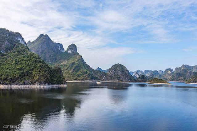 壁纸 风景 山水 桌面 639_426