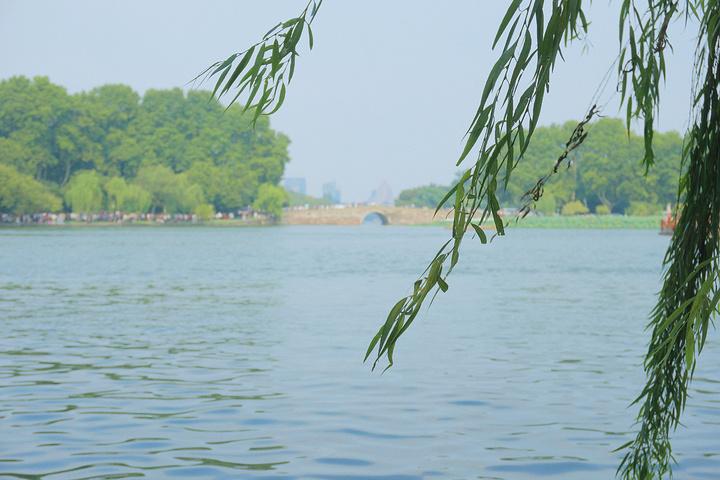 地址:杭州市西湖区西湖风景名胜区