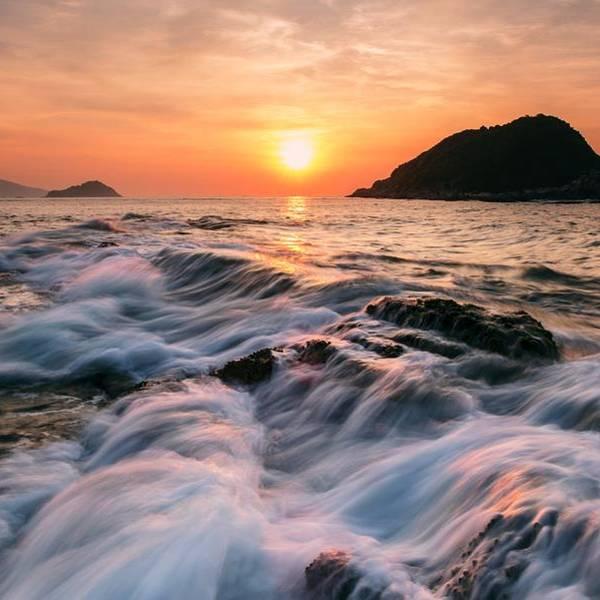 2019盐洲岛攻略,惠东盐洲岛游玩门票,盐洲岛游beatcop完美攻略图片