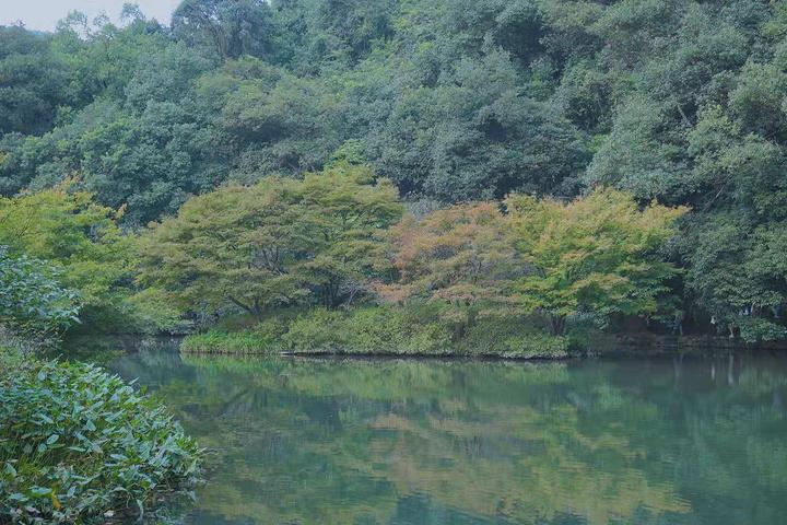 壁纸 风景 山水 桌面 720_480