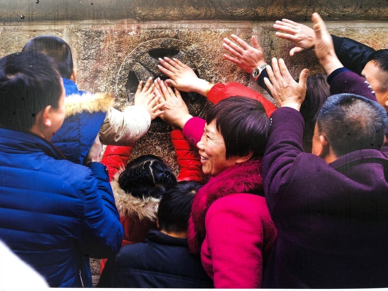第一次去南岳衡山烧香拜佛必灵验规矩流程及南岳大庙许愿禁忌攻略