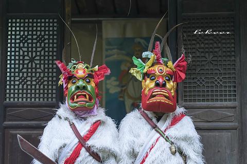 2019【天津v攻略攻略】陇南自助游_周边游攻略从陇南到呼伦贝尔自驾游攻略图片