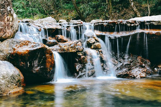温州,我以山水的名义,为你读诗(浙江温州两日游)