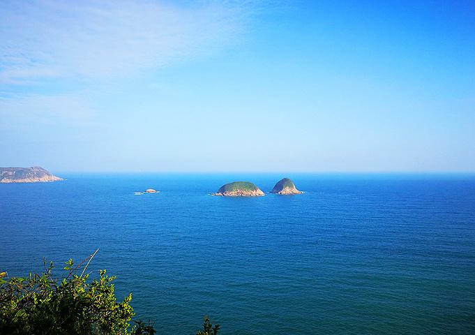 东南亚著名自然风景