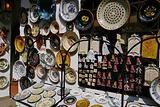 Margit Kovacs陶瓷博物馆