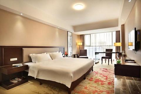 香樟林大酒店(桂林七星公园店)