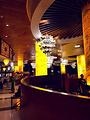 岘港皇冠假日酒店餐厅