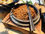 刀板香餐厅(芜湖路店)