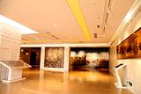 雅安市博物馆