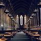华盛顿大学法学院图书馆