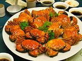 品鲜村农家乐·阳澄湖农家菜(总店)