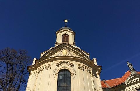 捷克银矿博物馆的图片
