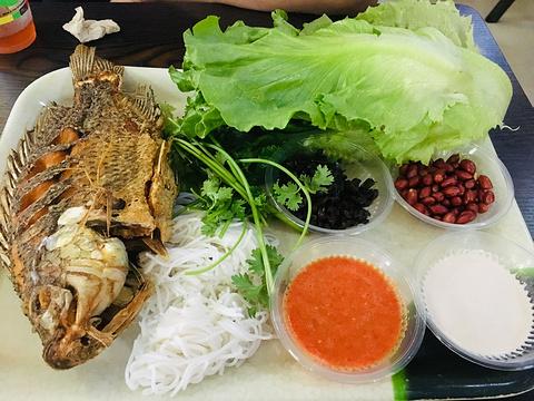 杨杨小吃旅游景点图片