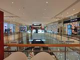 九方购物中心