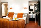 克鲁尔特圣路易斯亚维侬酒店(Hôtel Cloitre Saint Louis Avignon)