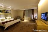 正定朗华国际酒店