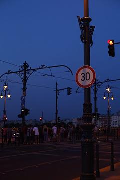 布达佩斯的图片
