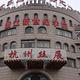 杭州丝绸展示购物中心