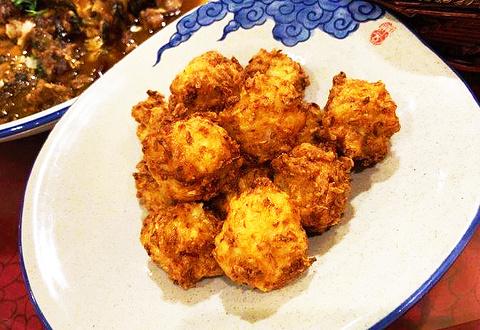 百花人家(门城水岸店)