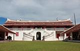 宋卡国立博物馆