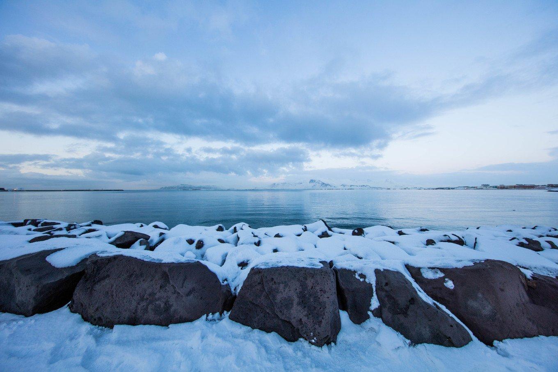 冰岛深度游9日线路