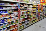 百家超市(南芬区赵家社区卫生服务站东北)