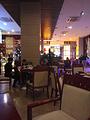 鲤鱼门大酒店餐厅