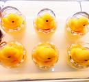 艾宁檬(一中店)