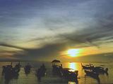 丽贝岛旅游景点攻略图片