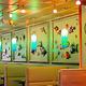 Fishbone Bar & Grill
