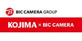 Kojima×BIC CAMERA(静冈店)