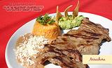 Restaurant Campestre