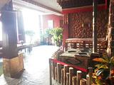 梅朵赛钦茶艺园