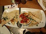 California Pizza Kitchen - Guadalajara