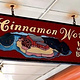 Cinnamon Works