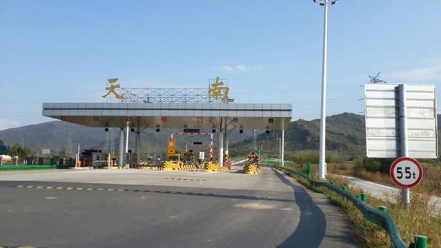 庆岭活鱼街旅游景点图片