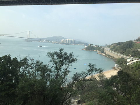 帝景轩(帝景酒店)