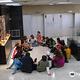 希腊儿童博物馆