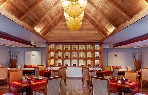 紫象泰国餐厅的图片