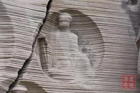 茗山寺的图片