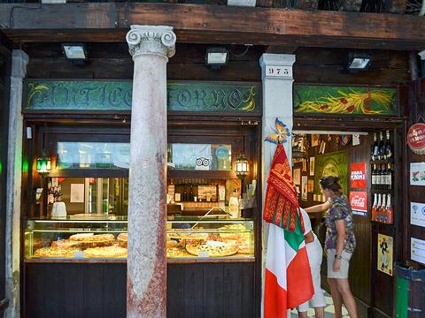 Antico Forno旅游景点图片