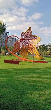 彩虹湾公园