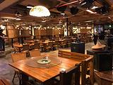 C31地窖餐厅
