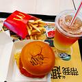 麦当劳(集美石鼓店)