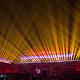 中国齐笔文化展览馆