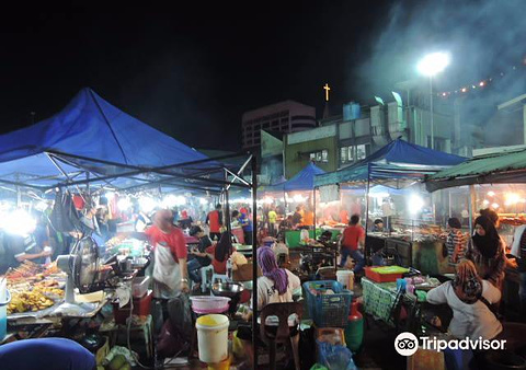 泗务旅游图片